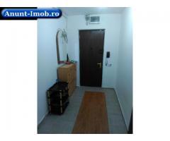 Apartament 3 camere, Brancoveanu, Berceni