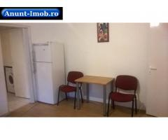 Anunturi Imobiliare particular inchiriez apartament 2 camere Berceni