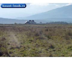 Anunturi Imobiliare Parcele constructie case Calea Cisnadiei - PUZ 2017