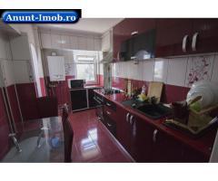 Anunturi Imobiliare apartament duplex