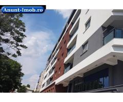 Anunturi Imobiliare Bloc Nou, Finalizat, Metrou Timpuri Noi