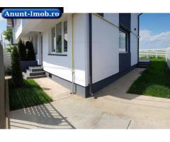 Anunturi Imobiliare OFERTA SPECIALA Proprietate de exceptie zona rezidentiala
