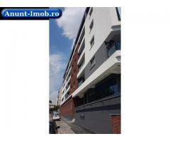 Anunturi Imobiliare Timpuri Noi Metrou, Bloc 2017, Finalizat