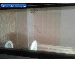 Anunturi Imobiliare Inchiriez apartament 2 camere Calea Grivitei - Medlife
