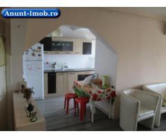 Anunturi Imobiliare Vand apartament 4 camere Doamna Ghica,Parc Plumbuita