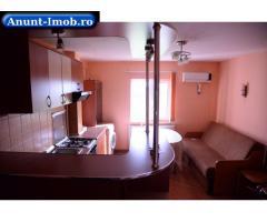 Anunturi Imobiliare Apartament 2 camere zona Ostroveni A-uri