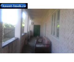 Anunturi Imobiliare Casa in Tarian