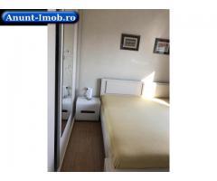 Anunturi Imobiliare Vând apartament 3camere