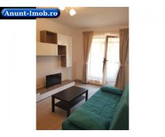 Anunturi Imobiliare Apartament 2 camere, decomandat, 51mpu, Militari