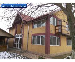 Anunturi Imobiliare casa p+1 movilita-ialomita