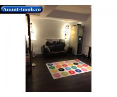 Apartamentul perfect pentru o familie fericita!