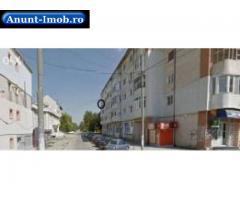 Anunturi Imobiliare Vand apartament in zona centrala, deasupra ANAF