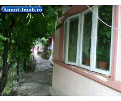Anunturi Imobiliare Casa 3 camere,Comuna Posta Calnau,sat Coconari,jud.Buzau
