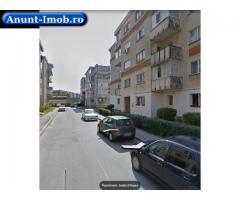 Anunturi Imobiliare Direct proprietar, vand apart 3 cam in Topoloveni 34000 €