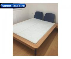 Anunturi Imobiliare Ofer spre închiriere apartament ultracentral Timisoara
