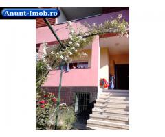 Anunturi Imobiliare 90 mp casa, 1403mp teren in Calimanesti, strada Viilor,nr.3
