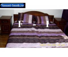 Anunturi Imobiliare Apartament 2 camere Lux-Kaufland