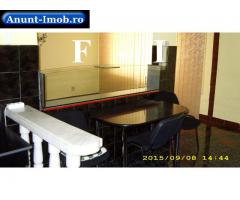 Anunturi Imobiliare Apartament 3 camere Vlaicu-Kaufland