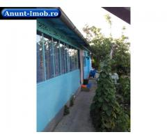 Anunturi Imobiliare Casa pentru locuit la Pechea