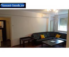 Anunturi Imobiliare Proprietar vand apartament in Cotroceni-3camere,boxa,parcare