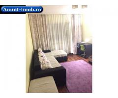 Anunturi Imobiliare Apartament cu 2 camere tip PB Oradea