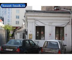 Anunturi Imobiliare Proprietar, inchiriez in Bucuresti 3 camere in casa la curte