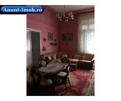 Anunturi Imobiliare Vand ap4 camere, Satu Mare, Casa Alba