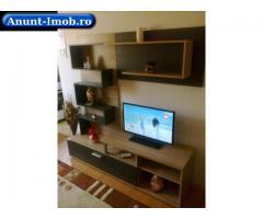 Anunturi Imobiliare Inchiriez apartament 2 camere Resita