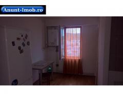 Anunturi Imobiliare Apartament aflat in zona Corina.