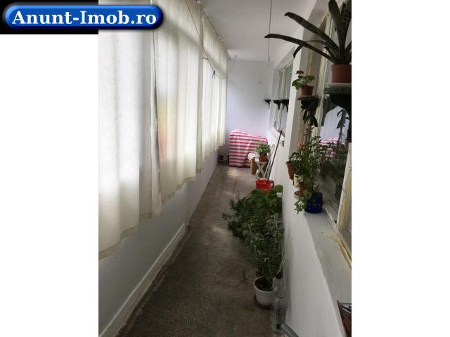 Anunturi Imobiliare Vinzare apartament 3 camere in Titan/ Parc IOR/ metrou