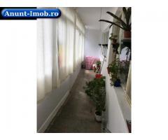Vinzare apartament 3 camere in Titan/ Parc IOR/ metrou