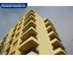 Anunturi Imobiliare Apartament cu 3 camere, ansamblu nou, la doar 315 EURO/luna