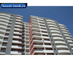 Anunturi Imobiliare Apartament 3 camere 97.67 mp - Complex Metropolis Residence