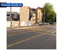Anunturi Imobiliare Spatiu inchiriere birouri - 60 mp - Cotroceni