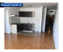 Anunturi Imobiliare Apartament 3 camere 66.68 mp - Complex Edenia Titan