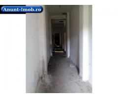 Anunturi Imobiliare Vand (schimb),spatii , cladiri.,hala industriala dezafectate