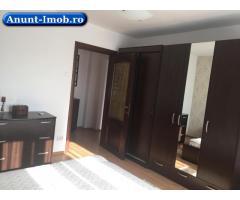 Anunturi Imobiliare Apartament 2 camere de inchiriat Piata Unirii Horoscop