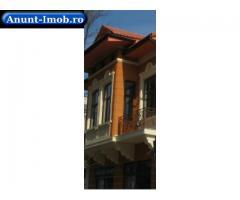 Anunturi Imobiliare Inchiriez spatiu comercial si birouri 500mp Ultracentral Con
