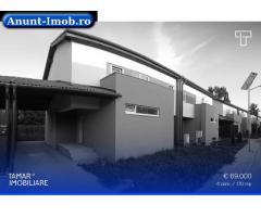 Anunturi Imobiliare !!! OCAZIE Vila 4 Camere 170 mp, Gradiste Pret Promotional !