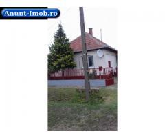 Anunturi Imobiliare Casa Ungaria Told