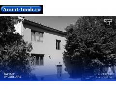 Anunturi Imobiliare !!!OCAZIE Vila 6 Camere 307 mp Constructie Noua ULTRACENTRAL