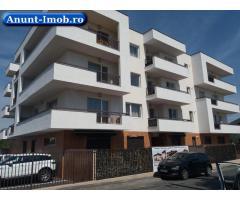Anunturi Imobiliare Garsoniera Otopeni bloc nou construit