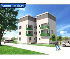 Anunturi Imobiliare Penthouse 130 m2 - Victoria Residence Craiova, Str. Raului