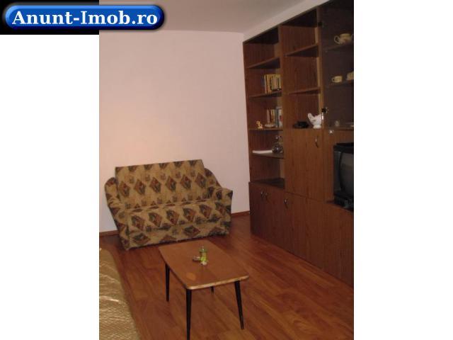 Anunturi Imobiliare Proprietar vand apart. 3 camere conf 1, zona Rahova- 58.500e