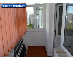 Anunturi Imobiliare - OCAZIE - Vand apartament ROMARTA NOUA (FALEZA)