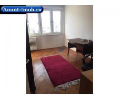 Anunturi Imobiliare Inchiriez Apartament Stefan cel Mare
