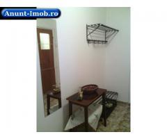 Anunturi Imobiliare apartament 3 camere deosebit,curat,luminos