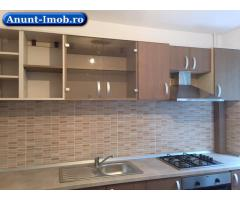 Apartament Modern 3 Camere - Doamna Ghica