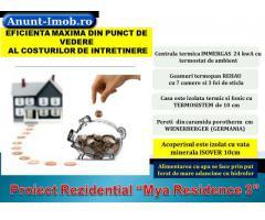 Anunturi Imobiliare RECOMANDARE - Imobil P+1 intabulare 2017 la cheie 3 camere
