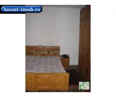 Anunturi Imobiliare X1RF110UR Casă Zona Gai, Arad